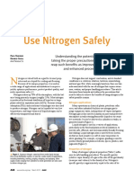 Safe Use of Nitrogen.pdf