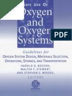 Safe Use of Oxygen and Oxygen Systems.pdf
