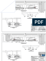 pdf B1 FG-42869.pdf