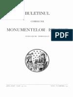 Teodoru-Horia-Biserica-1942-anul-XXXV.pdf