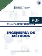 Ingenieriademetodosuniversidadcontinental 150917203606 Lva1 App6891