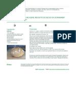 Po_Milagre_Receita_do_blog_da_Donabimby - main-picture - 2013-04-15.pdf