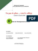 activitefr6.pdf