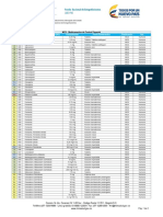 listado-mce-mme-29082016.pdf