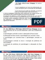 05 -1  Aula 05 - Currículo e Avaliação - Exercícios II.pdf