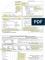 PG SGA Sep 2014 Teaching Document 140914