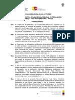RESOLUCIÓN-ARCSA-DE-006-2017-CFMR-sumillado-1