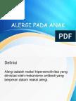 Alergi pada anak.pptx