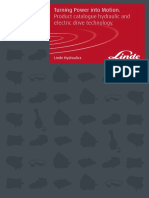 LHY_ProKat_01_13_e_scr.pdf
