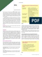 alcool and pregnancy.pdf
