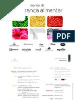 Manual de Segurança Alimentar - Associação Comercial de Braga (ACB).pdf