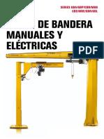 KC_TMAN04CE00 - Catalogo Comercial GBA Terex-Donati - Español (CRYP)