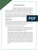 TIPOS_DE_AJUSTES_CONTABLES.docx