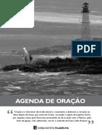 AGENDA DE ORAÇÃO 2016.pdf