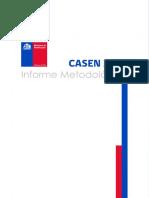 metodologia_2009.pdf