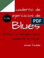 daniel-fedele-cuaderno-de-ejercicios-de-blues.pdf