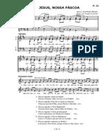 P14JesusNossaPascoa.pdf