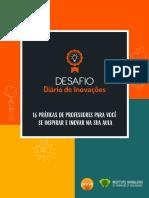 ebookdesafio2017-v1.5