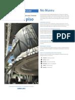 FloorPlan SinglePage Portuguese.v1 170330