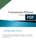 Aula 2 - Configurações Iniciais.pdf