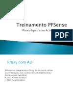 Aula 13 - Squid com Active Directory.pdf
