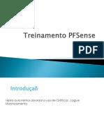 Aula 11 - Monitoramento, Logs, Dashboard.pdf