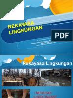 REKAYASA_LINGKUNGAN2_2