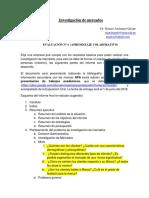 01.. Informe final Investigacion de mdos.pdf