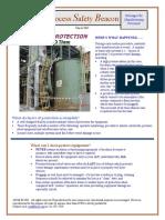 2002-03-Beacon-s.pdf