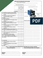 Inspección de máquinas de soldar.docx