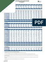 PROD.FISC_.ENE-DIC-2016.pdf