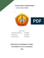 LAPORAN TARA KALOR LISTRIK.docx