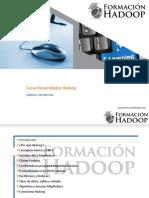 Desarrollador Hadoop Versión Gratuita Capítulo1 - Introducción