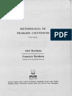 METODOLOGIA DE TRABAJOS CIENTIFICOS.pdf
