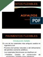 CLASES  PAVIMENTOS FLEXIBLES.pptx