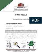 MATERIAL-AVALUOS-URBANOS-Y-PH.pdf