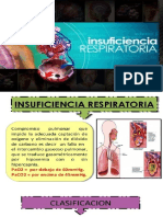 Expo de Insuficiencia