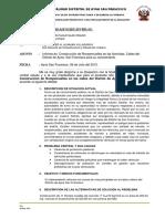 Informe Tecnico[1] Rompemuelles