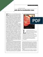 Páginas DesdeRevista85