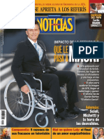 269848531-Noticias-2015-06-27.pdf