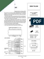 74LS48.pdf