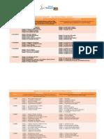 Cartel de Contenidos Segun El DCN - Religion Prim y Sec - Copia
