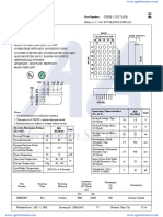gmm12057.pdf