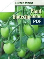 -William G. Hopkins Plant Biotechnology.pdf