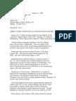 Official NASA Communication 96-11