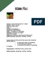 5_lesson_plan_5