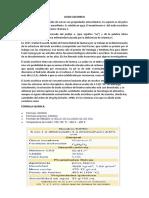 Examen de Tecnologia Agroindustrail 1