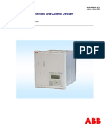 1KHA000835-UEN_en_RE.316_4_Numerical_Protection_and_Control_Unit_-_Operating_Instructions_(Edition_Oct_2004).pdf