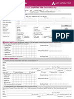 111225002 CKYC Form Fillable Form