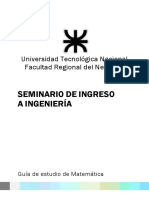 cuadernillo_matematica